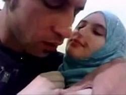 Порно фото пизды арабок