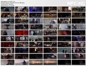 Léa (2011) DVDRip / Anne Azoulay