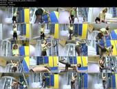 PantyhoseSports - SITERIP