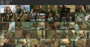 Jesse Jane - Top Guns sc1, 2011, HD, 720p