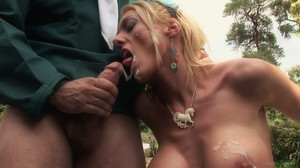 Jodi James, Antonia Deona - Alice: A Fairy Love Tale sc4, 2009, HD, 720p