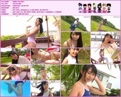 IMBD-327 Yuina Minamoto - HD 720p + bonus
