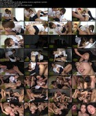APAK-148 This Daughter Us, I'll Mad .... Sora Shiina Ai Mukai