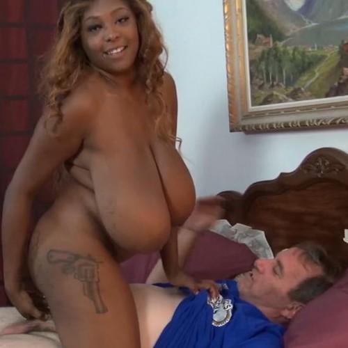 Rachel Raxxx   I Wanna Be A Cockstar Giant Tits FullHD 1080p