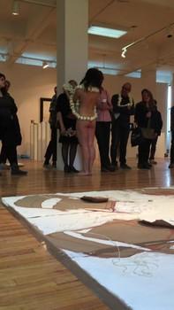 Naked  Performance Art - Full Original Collections - Page 2 1kwc93ljjawb