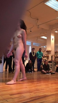 Naked  Performance Art - Full Original Collections - Page 2 3hn2ig3312ui