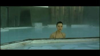 Naked Celebrities  - Scenes from Cinema - Mix - Page 4 0rv9kmk75pfa