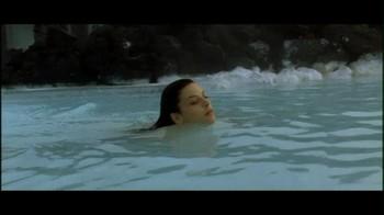 Naked Celebrities  - Scenes from Cinema - Mix - Page 4 Ohe2bzsboi3c