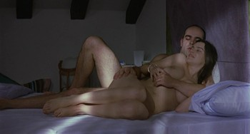Naked Celebrities  - Scenes from Cinema - Mix - Page 4 Bmtlft8tw6ld