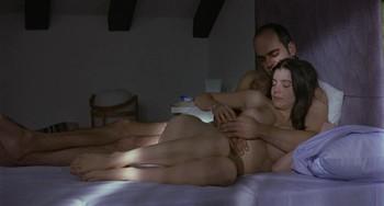 Naked Celebrities  - Scenes from Cinema - Mix - Page 4 Tutfk4ga6ayq