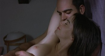 Naked Celebrities  - Scenes from Cinema - Mix - Page 4 Xhsg651vtu3m