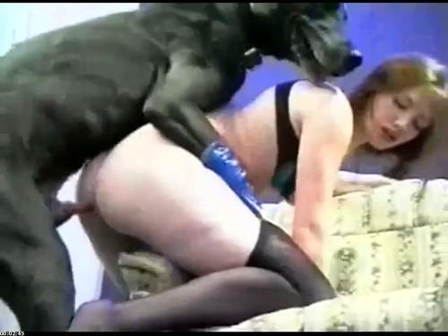 best milf porn video