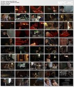 Going Under (2004) Eric Werthman DVDRip