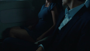 Sex hentia clips
