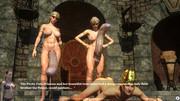 Dead Tide VII: La Isla de Las Hadas [Gazukull] [FULL GAME]