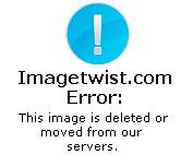 Aquaな露天風呂Vol.363