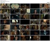 Jeune & jolie (2013) DVDRip