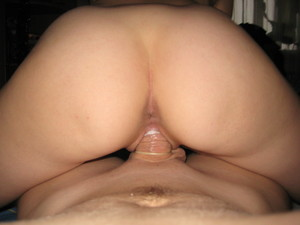 http://img160.imagetwist.com/th/22488/hsm47yfr97vz.jpg