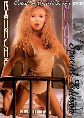 Raunch 8 (1993/DVDRip)