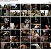 I racconti di Viterbury (Le più allegre storie del '300) (1973)