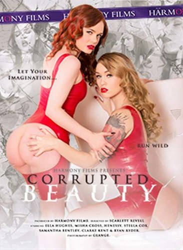 Corrupted Beauty (2018/WEBRip/SD)