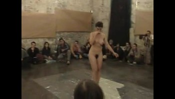 Naked  Performance Art - Full Original Collections - Page 5 Hawo6940vmh0