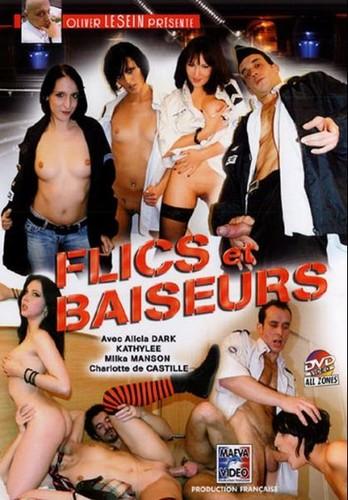 Flics et Baiseurs