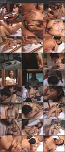 BRD-30 Mother/Child Incest Play - A Text Twists A Mother's Love Kaori Asami - Relatives, Mature Woman, Kaori Asami, Featured Actress, Cowgirl