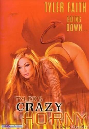 Tylers Crazy Horny (2003/DVDRip)