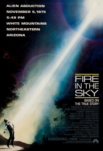 Fuego en el Cielo (Fire in the Sky)(1993)[DVDRip][Subtitulada][ZS]