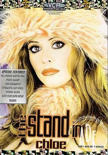 Stand In (2001/WEBRip/SD)