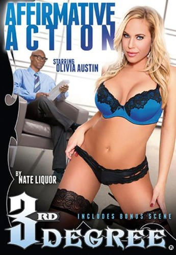 Affirmative Action (2018/DVDRip)