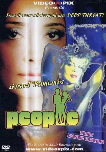 People (1978/DVDRip)