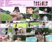 IMOT-059 Kouzuki Anjyu