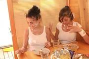 Keira-Nicole-Love-Anabelle-Sara-Kay-Antonia-S-Farewell-party--t5k3d15xza.jpg