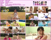 IMBD-341 Kouzuki Anjyu - FHD 1080p + bonus