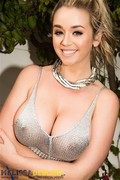 Melissa Debling Is This Top See Through - x95