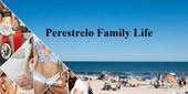 Family Life Ver.0.4.1h -  Perestrelo DevTeam