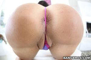 porn with big dildos