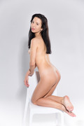 Darya-Sweet-Hotter-Than-Before--r6luxq6d43.jpg