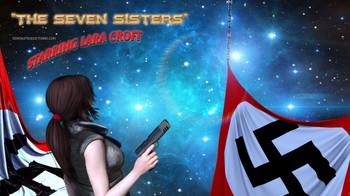 Bowski - The Seven Sisters