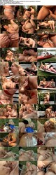 2tjwmuwqau43 - Lesbian Heavy Hitters #2
