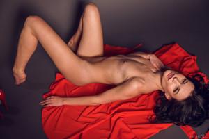 Elouisa-Red-Dress-1--46somvvyzz.jpg