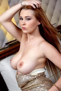 Antonia – Busty Natural 56spnej6zk.jpg