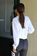 Selena-Gomez-Arrives-to-a-studio-in-Los-Angeles-56m6uehiuq.jpg