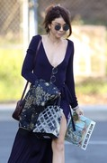 Sarah Hyland - arriving at a party in Studio City - 2 24 18e6m6sw5zz4.jpg