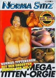 9he90ld93qzk - Mega-Titten-Orgie