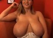 Russian Blonde Heavy Bimbos