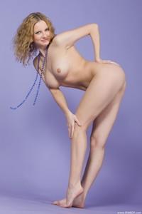 Violetta-Royal-Purple--b6x2f1owtp.jpg