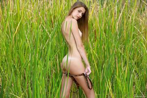 Elle-Hiding-In-The-Grass--d6ta55csmh.jpg